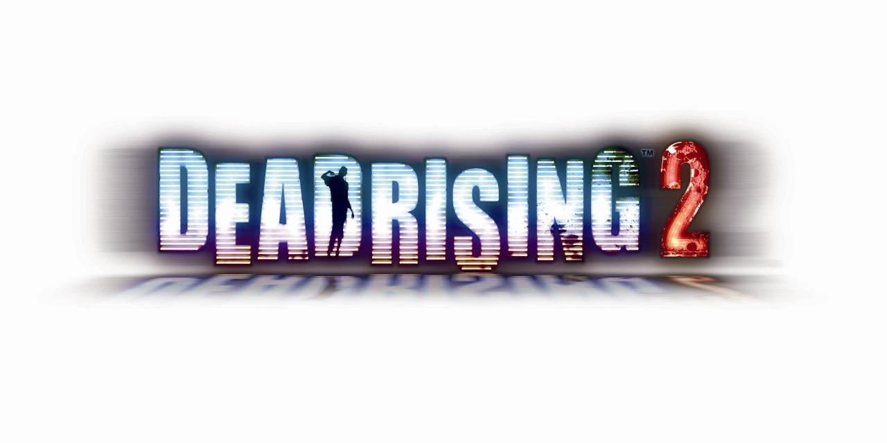 Dead Rising 2 jeu dans le même esprit que la série The Walking Dead