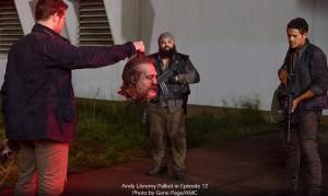photos-the-walking-dead-saison-6-episode-12-pic3