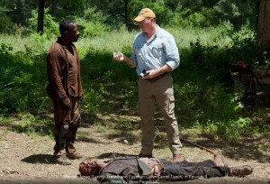 photos-the-walking-dead-saison-6-episode-4-pic7
