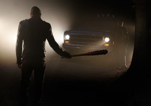 the-walking-dead-episode-701-negan-morgan-935