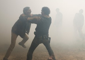the-walking-dead-episode-701-rick-lincoln-2-935