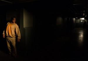 the-walking-dead-episode-703-daryl-reedus-4-935