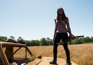 the-walking-dead-episode-704-michonne-gurira-935