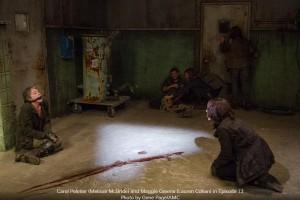 the-walking-dead-saison-6-episode-13-pic2