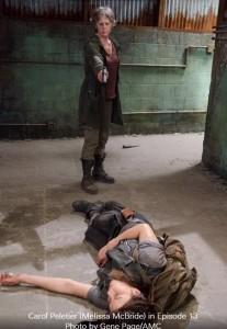 the-walking-dead-saison-6-episode-13-pic6