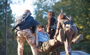 the-walking-dead-saison-6-episode-14-pic10