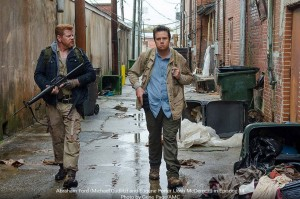 the-walking-dead-saison-6-episode-14-pic3