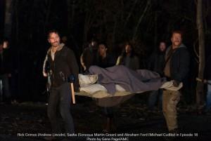 the-walking-dead-saison-6-episode-16-pic10