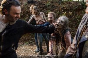 the-walking-dead-saison-6-episode-16-pic5